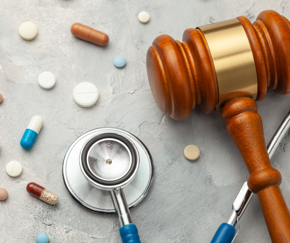 Personal Injury: the costs of medical negligence